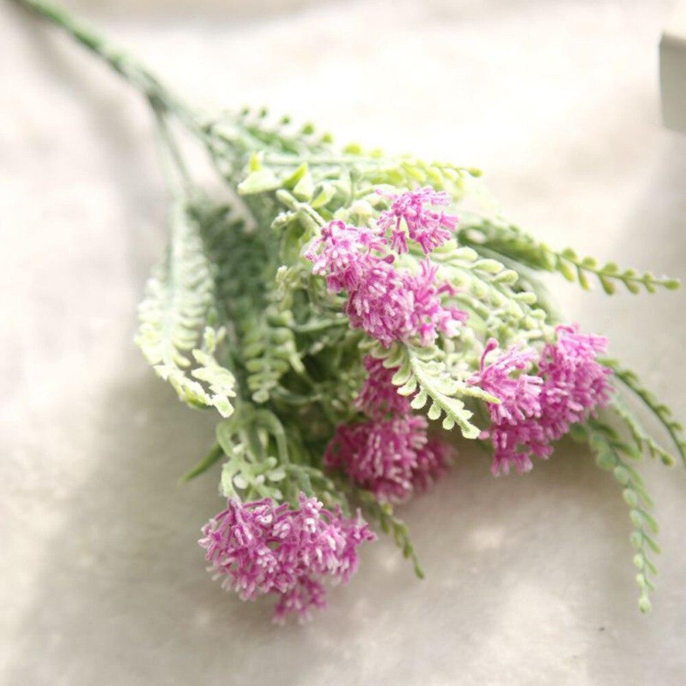 baratos flores artificial floral para arreglos de flores ramo de la boda decoracin para