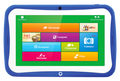 7 pulgadas para TurboKids Estrella tablet pc capacitiva de la pantalla táctil de cristal digitalizador panel