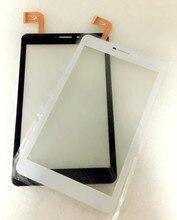 Envío libre pantalla táctil de 7 pulgadas ', 100% Nuevo panel táctil, Tablet PC de panel táctil digitalizador PB70PGJ3535