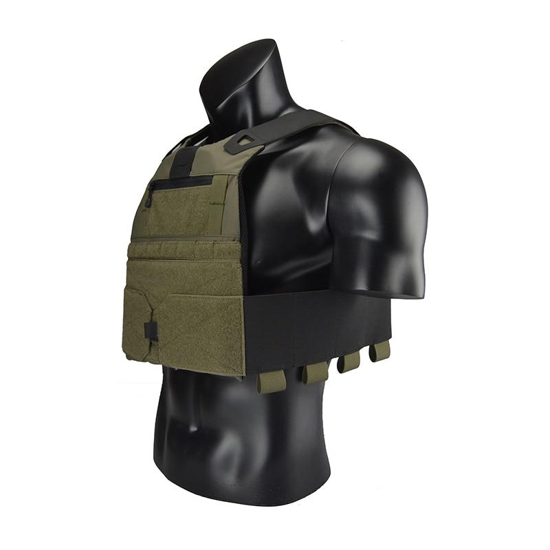 Tactical-Vest-VT15-12