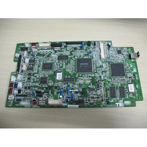 FOR Sharp AR-208D LOGICAL BOARD Formatter Board