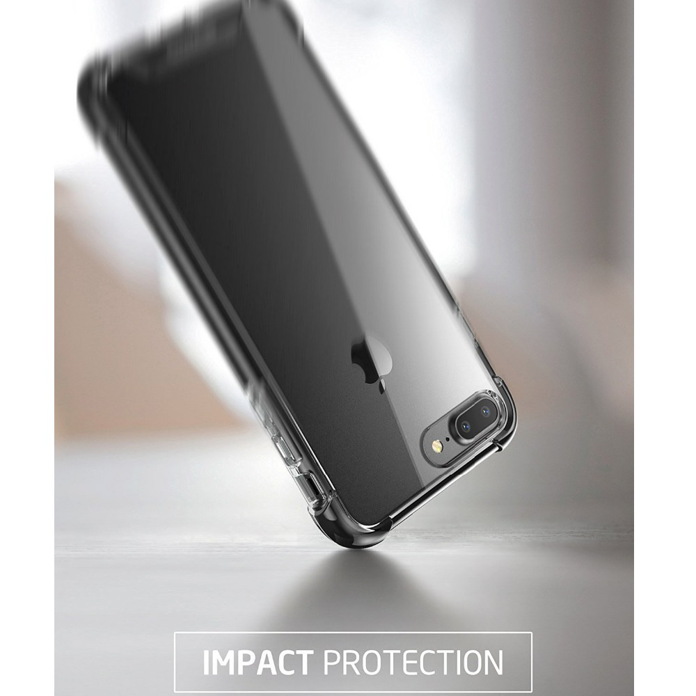 Ultra Slim Elegant ShockProof Repa-resistent Cover Phone Case för - Reservdelar och tillbehör för mobiltelefoner - Foto 3