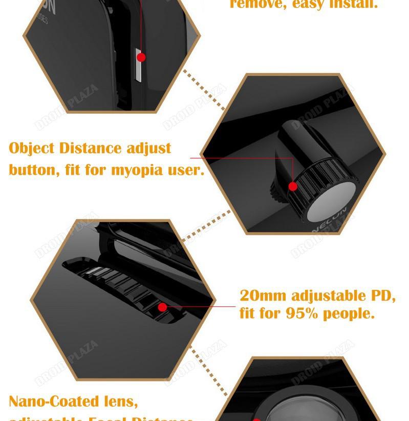 DP-VR-SHINECON_17