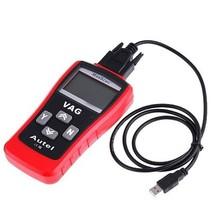 hot sale Autel MaxiScan Car Code Reader Autel VAG405 OBDII OBD auto OBD2 Scanner Maxiscan MaxiScan Automotive Diagnostic Tool