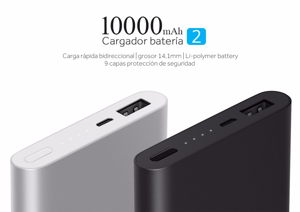 10000-2-Spanish_01