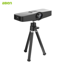 Bben Mini PC midea-плеер stick с камерой 3.0MP с intel 4 core z8350 процессор windows10 системы 2GB32GB 4 ГБ /64 ГБ EMMC
