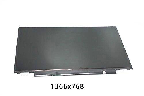 New 13.3 inch LCD Screen Panel Display Matrix N133BGE L41 REV.C3 For ASUS Q301L Q301LA 1366x768 UP+DOWN Screw Holes eDP 40 Pins