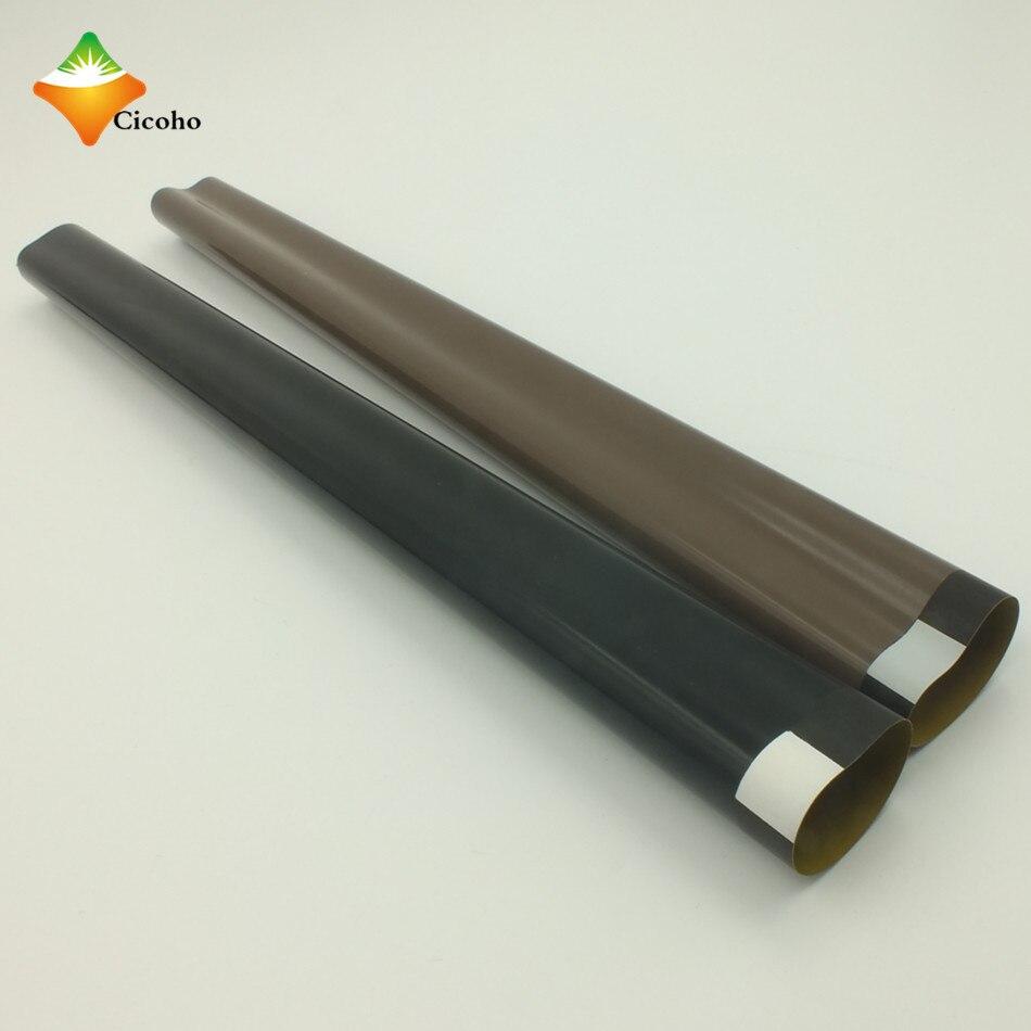Cobertura de Filme de Fusor 4570 2200 2270 2800 2020 Tipo Pacote : 10 Pcs in One Hard Paper Cylinder