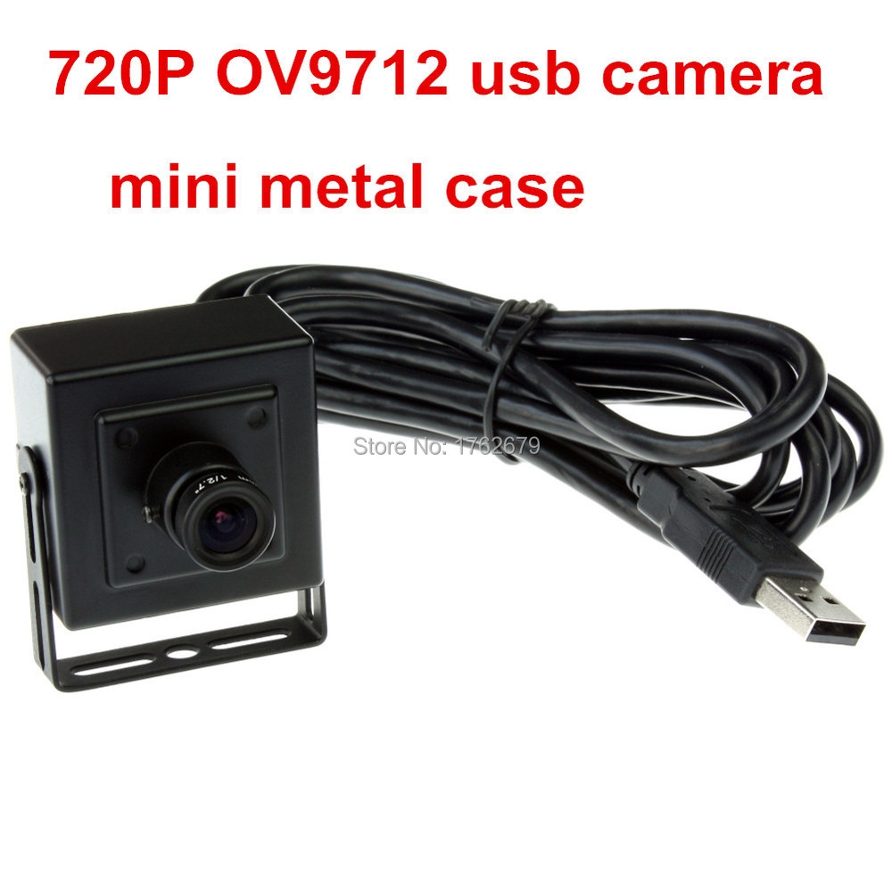 Amazing Usb Hd Camera Wire Pictures Inspiration - Electrical ...