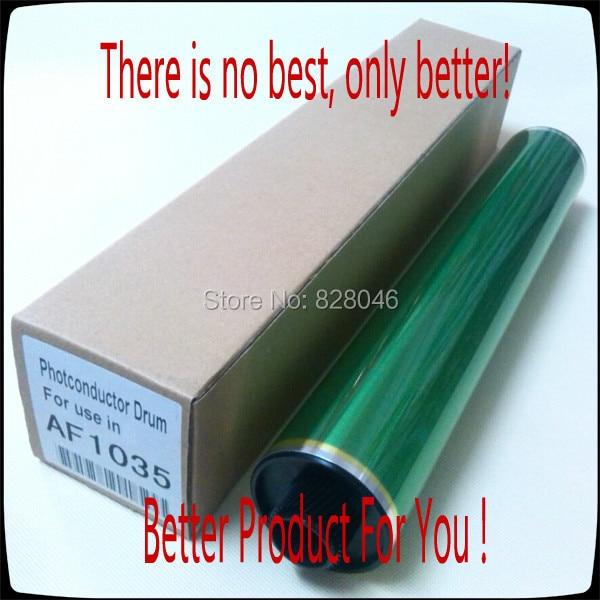 OPC Drum For Ricoh 2045 2035 3035 Printer Laser,Machine Drum Part For Ricoh 2035 Toner Cartridge,Use For Ricoh Aficio OPC Drum