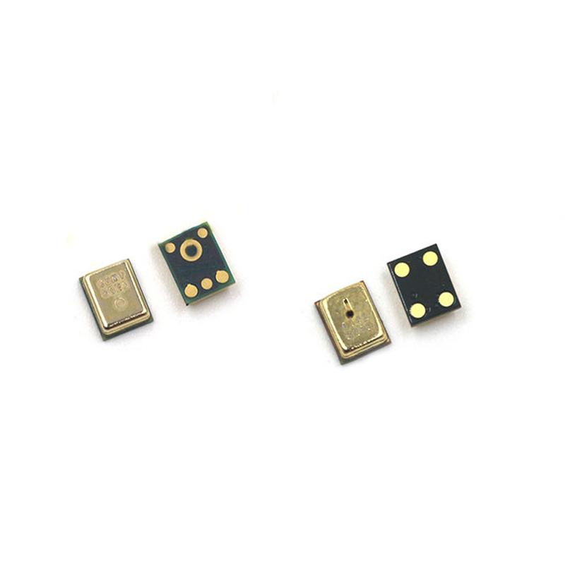 Microphone MIC Speaker Replacement Parts For Meizu MX1 MX2 MX3 MX4 Pro MX5 PRO M1 M2 Note M3 M3S M1 Metal M5 Note