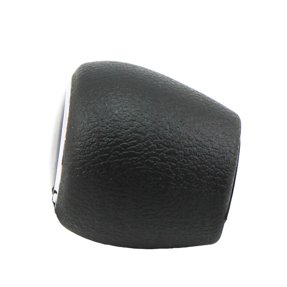 M/T автомобиль 5 Скорость ручной Шестерни рукоятка рычага переключения передач для Chevrolet Chevy Cruze 2008 2009 2010 2011 2012 стайлинга автомобилей