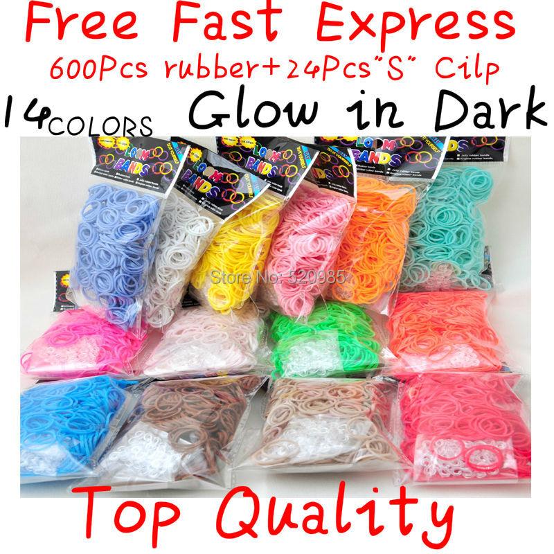 ୧ʕ ʔ୨Calidad Superior! 500 paquetes Pick colores diversión Kit de ...