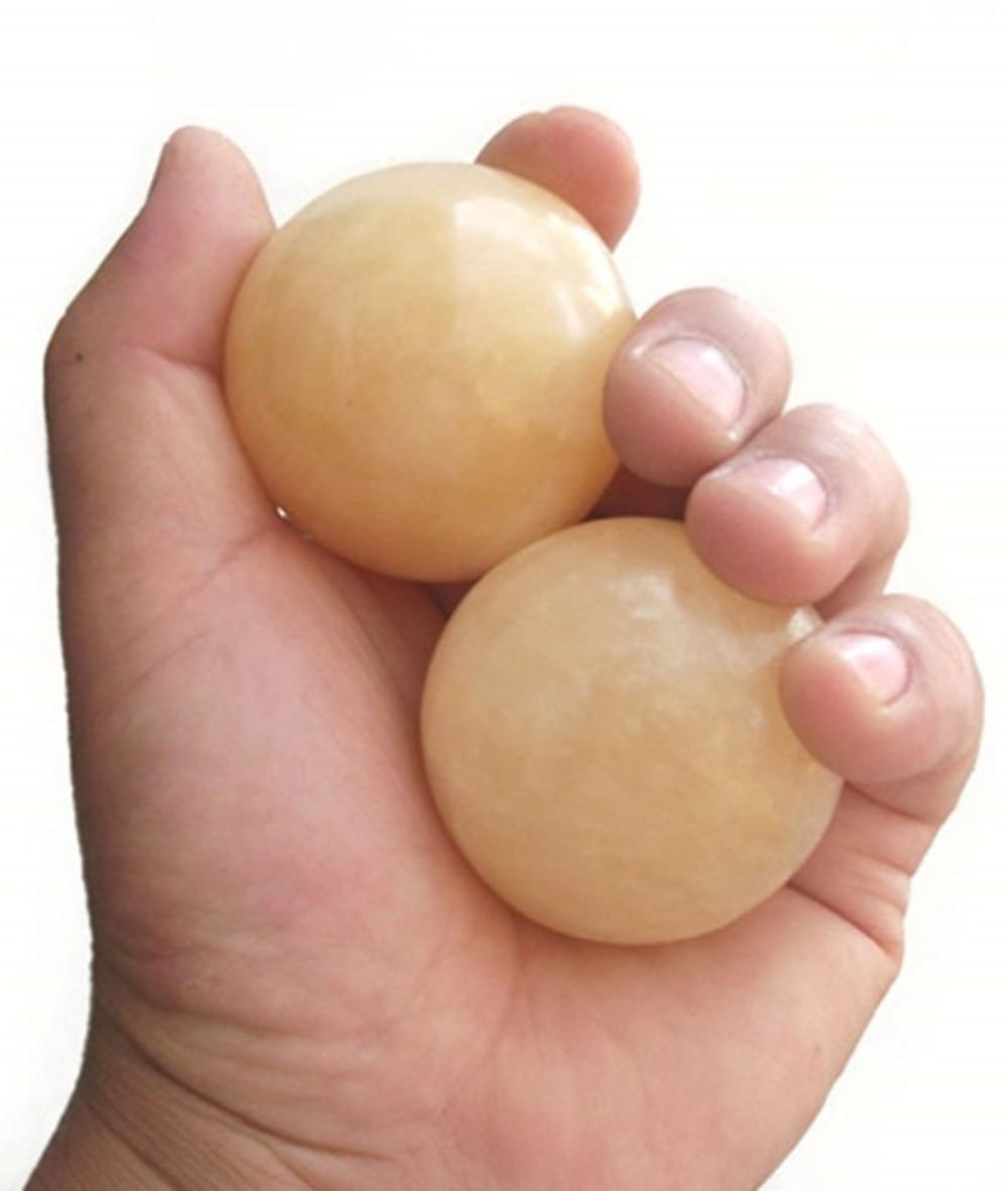 Topa topash të stresit ushtrues kinez Shëndeti Ushtrimi Kinez Shëndetit Kinez W2353