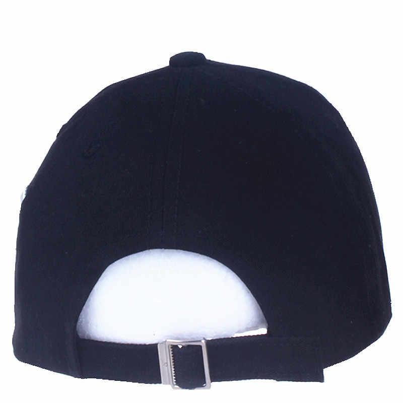 [Xthree] 100% algodão boné de beisebol das mulheres chapéu snapback para homens casuais Carta bordado gorras casquette homme