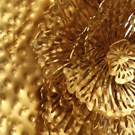 50 CENTIMETRI In Rattan Spogliatoio Specchio Per Il Trucco Creativo Decorazione di Arte Rotonda Specchio Della Parete del Salone Della Parete Specchio Appeso R1625 - 2