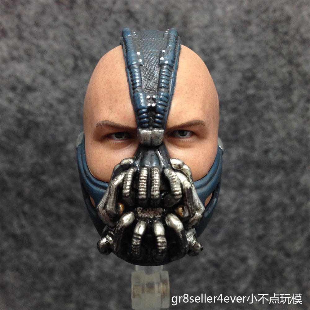 https://ae01.alicdn.com/kf/HTB1KC8fLFXXXXcrXpXXq6xXFXXX4/Custom-1-6-Scale-Tom-Hardy-Head-Sculpt-For-TDKR-Bane-Bash-fit-Hot-Toys-Body.jpg