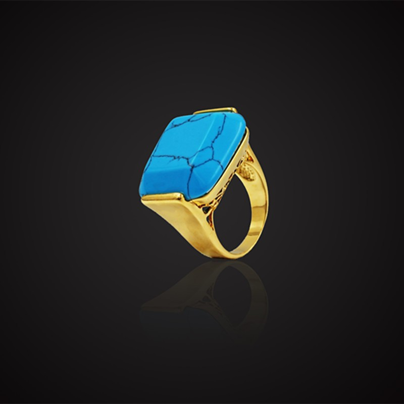 gold filled ring (4)