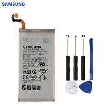 SAMSUNG Original Replacement Battery EB-BG955ABA EB-BG955ABE For Samsung GALAXY S8 Plus S8Plus S8+ G9550 SM-G9 SM-G955 Battery набор samsung starter kit s8 черный для samsung galaxy s8 eb wg95abbrgru