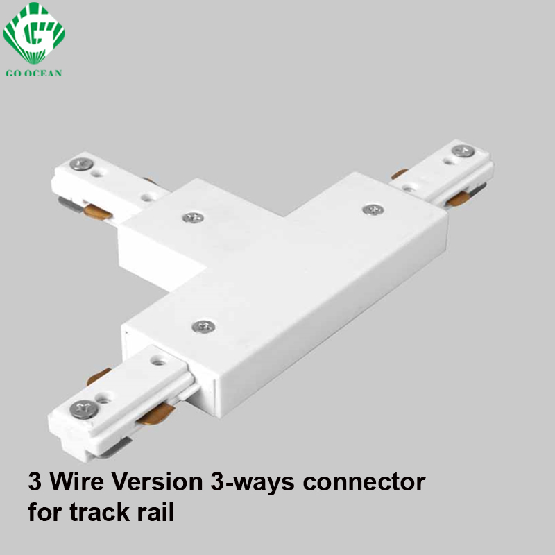 The Easiest Way To Wire A 3way Light Is Where The Light Is In The