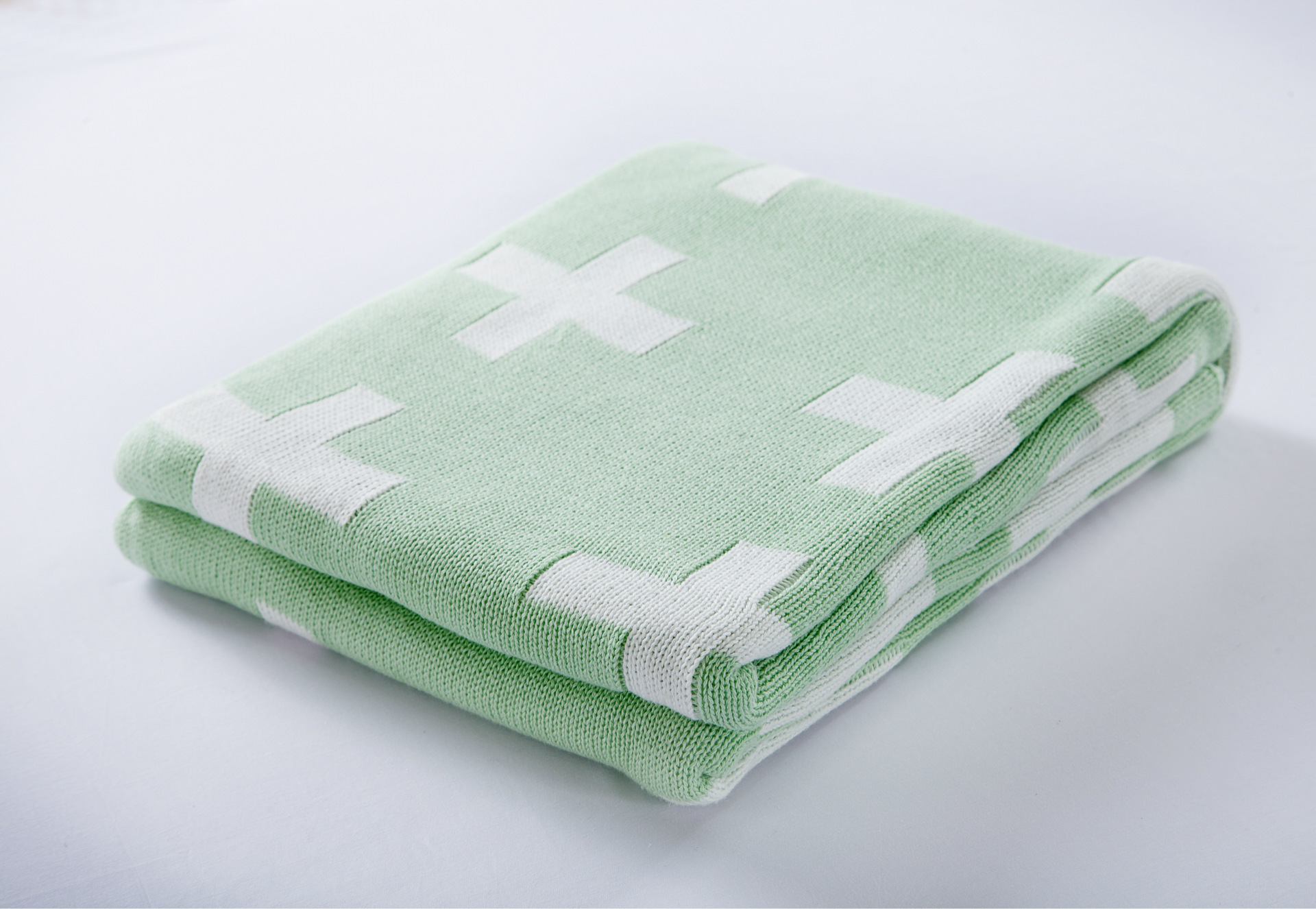 line Get Cheap Green Queen Blanket Aliexpress