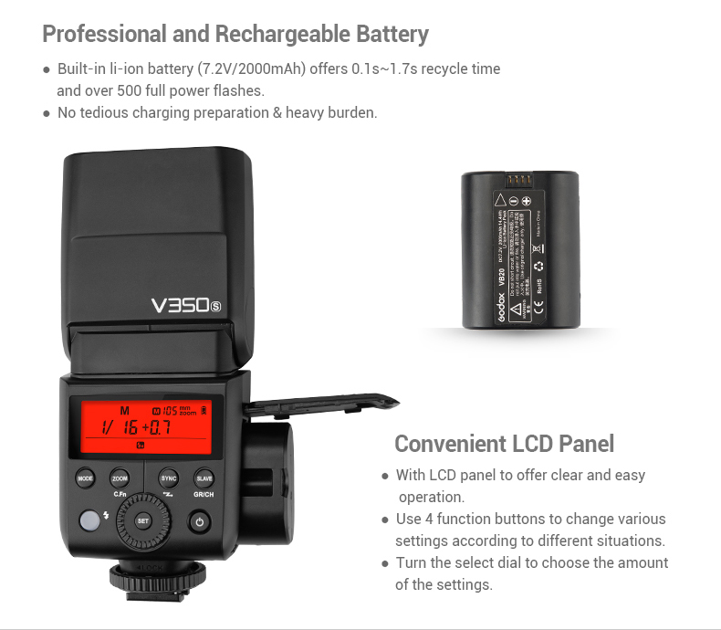 Products_Camera_Flash_V350S_03