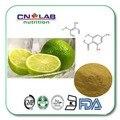 Bioflavonoides Cítricos Citrus Aurantium extracto Natural en polvo 1 Kg/bag envío libre