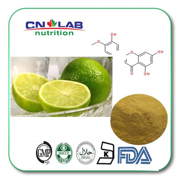 Natural Citrus Aurantium extract Citrus Bioflavonoid powder 1Kg/bag  free shipping jqt 2200 c side channel blower 2 2kw vacuum pump for cnc ring blower aerator for ponds fish oxygen pump