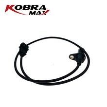 KobraMax Crankshaft Position Sensor 77872560 Sensors for FIAT LANCIA SKODA Auto Parts lift leveling photoelectric sensors position detector spare parts rm ya3 dc48v no normal open page 4
