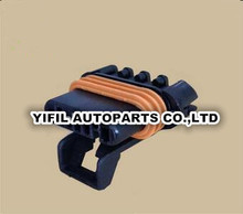 100pcs lot 12162144 For Delphi GM LS LS6 ignition Coil Pack 4 Pin Female wire harness_220x220 compare prices on gm wiring harness online shopping buy low price gm wiring harness connector pins at honlapkeszites.co