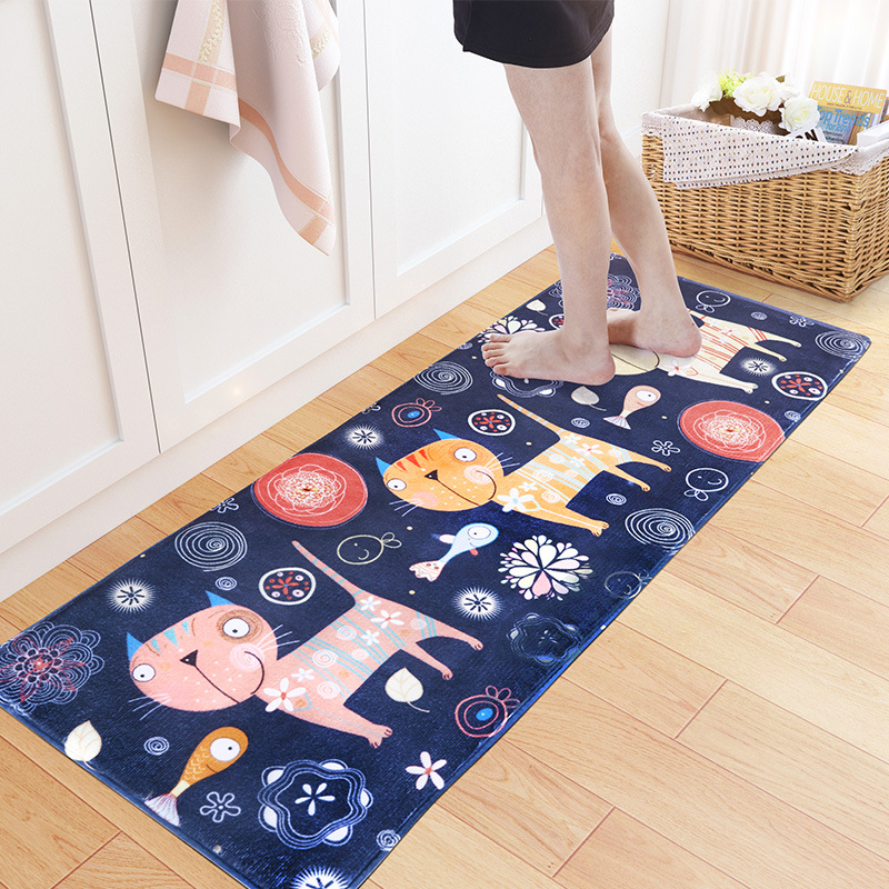New Life Kitchen Mats