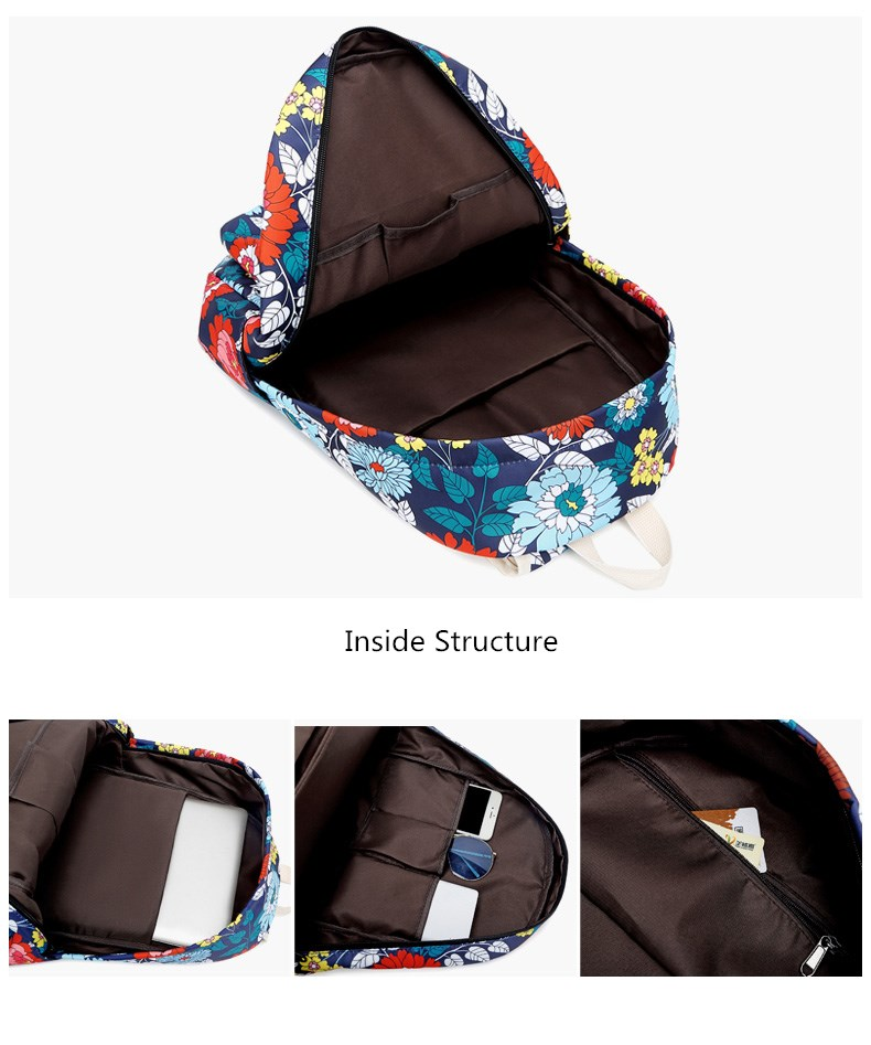 girls backpack (5)