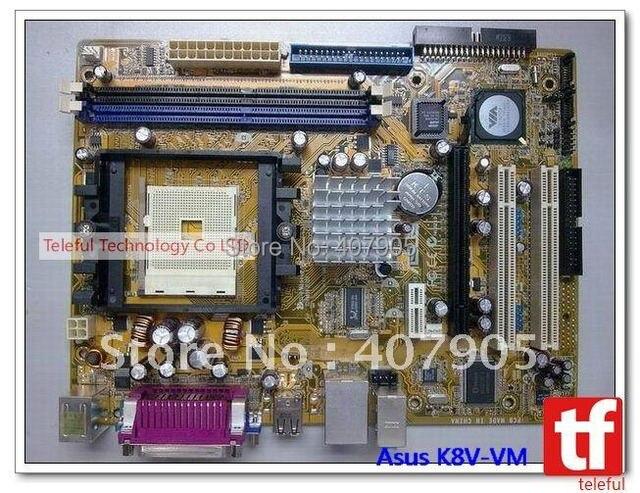 K8V ETHERNET WINDOWS DRIVER