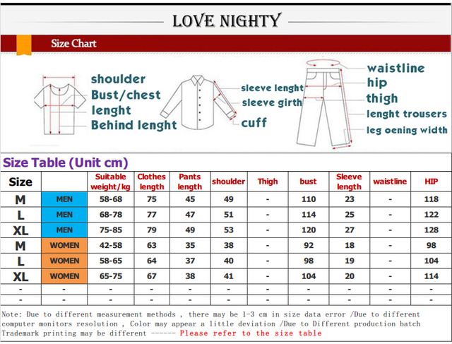 Couples simple moon blue pajamas sets men short pijama hombre Summer 100% gauze cotton short sleeves pyjamas korean pyjama homme