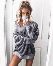 sweatshirt women fall streetwear gothic love hoodie harajuku 2019 womens clothing punk hoodies ladies autumn clothes