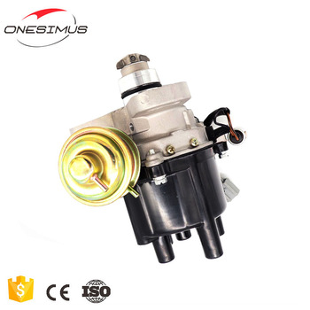 New ignition distributor FOR TOYOTA STARLET COROLLA