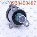 ERIKC 0928400487 регулятор насоса высокого давления контроль измерения соленоида SCV клапан для Opel Vauxhal Movano Vivaro 1 9 2 2 2 5 DTI