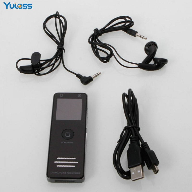 4GB-K5-Digital-Voice-Recorder-with-Sound-ControlMP3Tel-Rec-Black_1_600x600