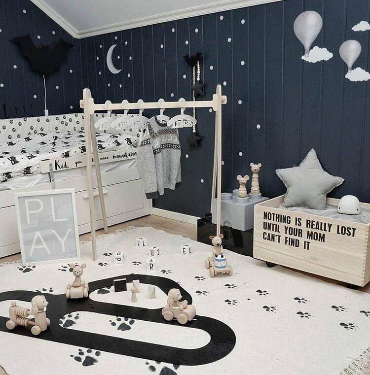 Canvas-Rug-Nordic-Print-Cotton-Floor-Rugs-Baby-Pet-Activity-Playmat-Carpet-Baby-Room-Decor-Children-Photography-Accessories-06