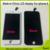 100 PÇS/LOTE livre dhl dom gratuito No Dead Pixel LCD Montagem com tela de toque tela de lcd made in china de qualidade aaa para iphone 6