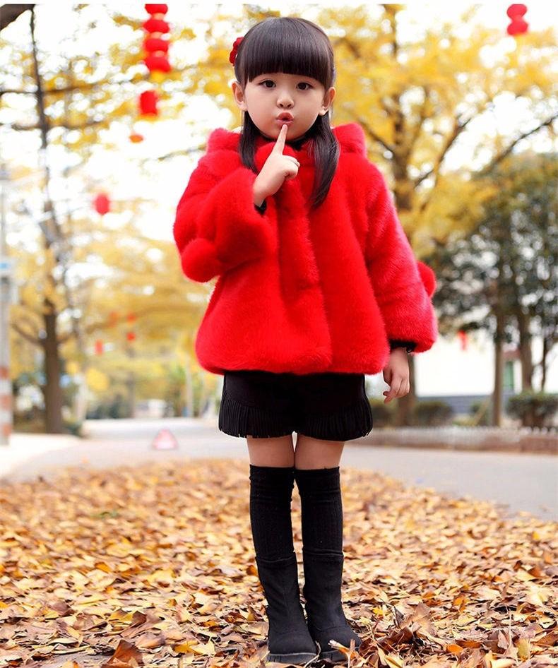 Grils Fur Coats (4)