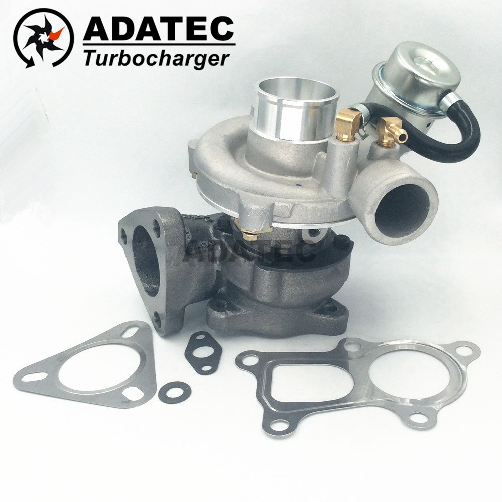 GT1749S 716938-5001S 716938-0001 716938 Turbo 28200-42560 2820042560 Turbocharger For Hyundai Starex 103 Kw - 140 HP D4BH 4D56T