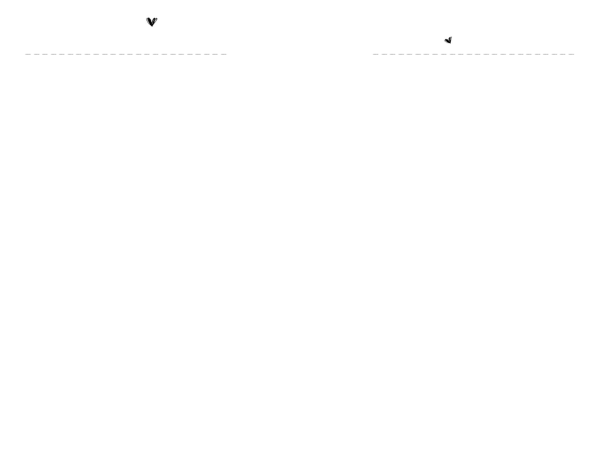 HTB1KCI9XInrK1RkHFrdq6xCoFXak.jpg?width=1916&height=1434&hash=3350
