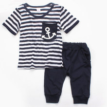Smiley Clothing Set For Kids
