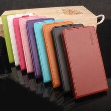 Телефон case cover для xiaomi redmi 3 pro case роскошный кожаный чехол для xiaomi смешивания mi5 mi5s mi4i mi4s redmi pro 3 3 s 4×4 pro 4 4a case