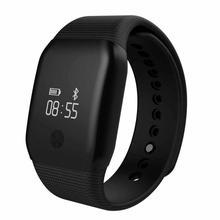 Хорошие продажи A88 + Часы Bluetooth монитор сердечного ритма крови кислородом монитор Смарт Браслет 31 августа