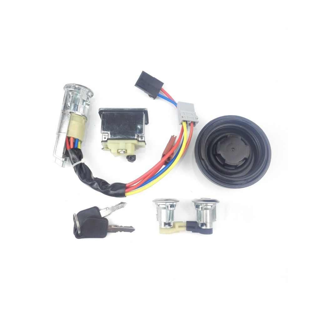 medium resolution of peugeot 405 glx coil wiring wiring diagrampeugeot 405 2000cc wiring wiring diagram tutorialpeugeot 405 2000cc wiring