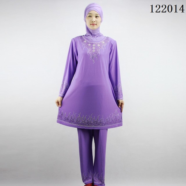 Ropa India mujer rhinestone India cotton clothing two pieces Pakistani clothing islami bayan giyim