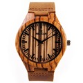 Redear Wood Watches Excellent Quality New Arrival Wood Watches Mens Watches Top Brand Luxury Quartz Watches Relojes Mujer