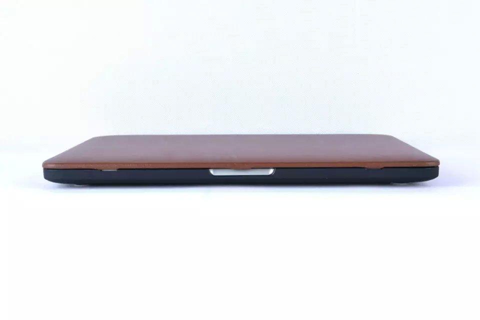 Mac002 (28)